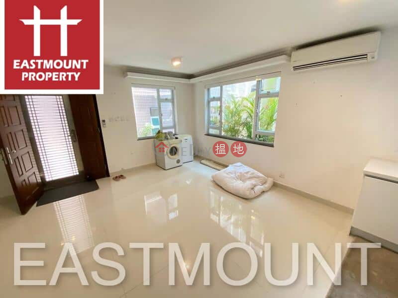 Property Search Hong Kong | OneDay | Residential Sales Listings Sai Kung Village House | Property For Sale in Ko Tong, Pak Tam Road 北潭路高塘- Good Choice For Hikers and Campers | Property ID:2382