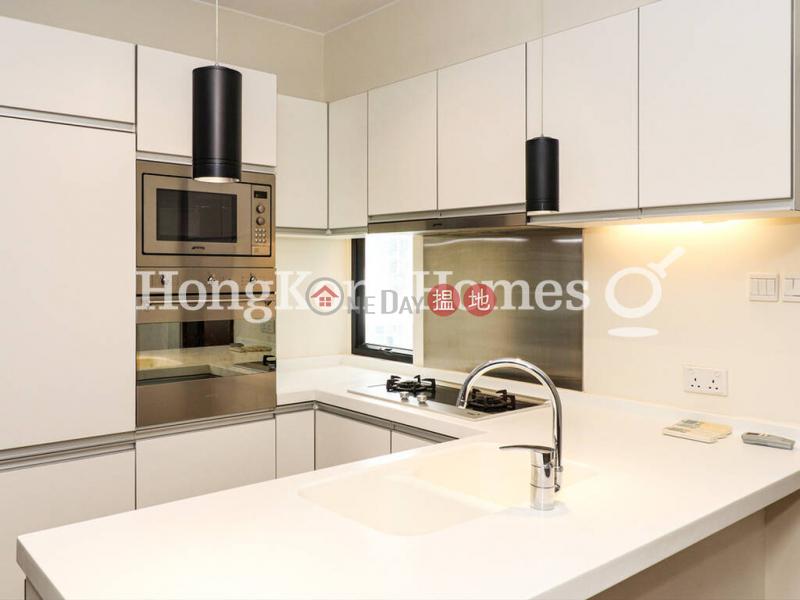 香港搵樓|租樓|二手盤|買樓| 搵地 | 住宅|出售樓盤|德苑兩房一廳單位出售