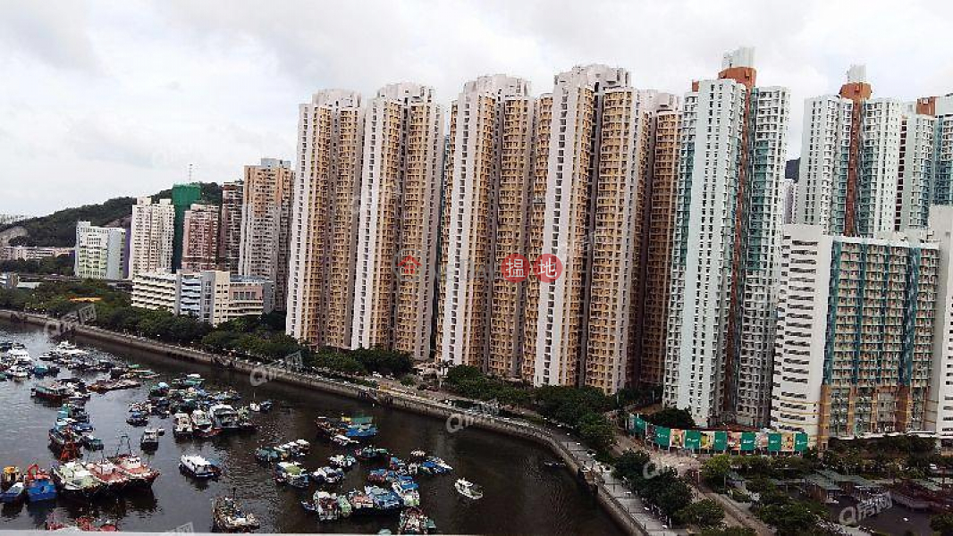 Tower 6 Grand Promenade | 2 bedroom Low Floor Flat for Sale | Tower 6 Grand Promenade 嘉亨灣 6座 Sales Listings