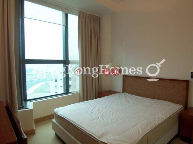 2 Bedroom Unit for Rent at The Ellipsis, 5-7 Blue Pool Road | Wan Chai District Hong Kong, Rental | HK$ 52,500/ month