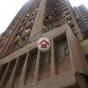 富基大廈 (Fu Ga Building) 西區日富里7-13號|- 搵地(OneDay)(3)