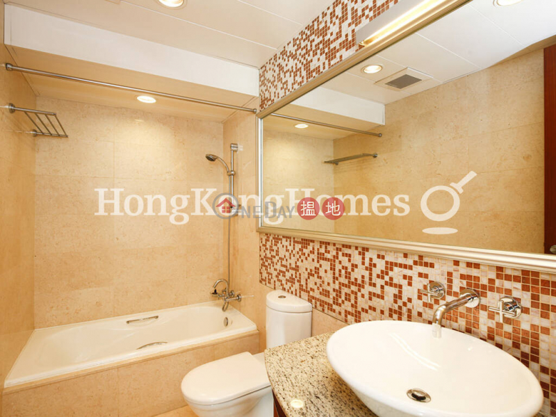 Property Search Hong Kong   OneDay   Residential   Rental Listings, 4 Bedroom Luxury Unit for Rent at Villas Sorrento