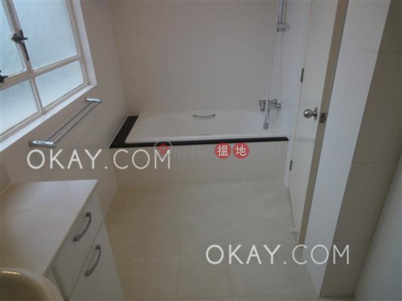 4房2廁,實用率高,海景,連車位寶德臺出租單位|寶德臺(Borrett Mansions)出租樓盤 (OKAY-R34791)