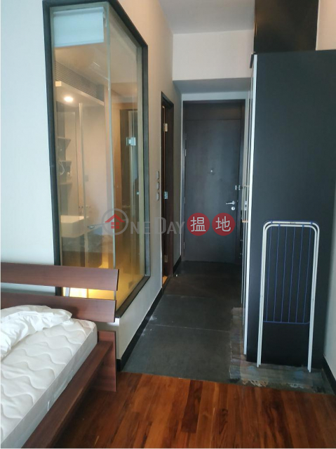 Flat for Rent in J Residence, Wan Chai|Wan Chai DistrictJ Residence(J Residence)Rental Listings (H000368900)_0