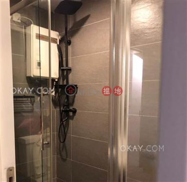 新陞大樓-中層住宅-出租樓盤 HK$ 27,000/ 月