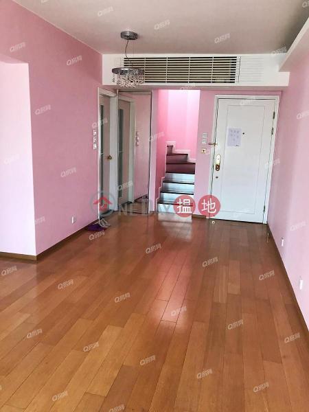 Tower 1 Island Resort | 3 bedroom High Floor Flat for Rent 28 Siu Sai Wan Road | Chai Wan District Hong Kong Rental HK$ 35,000/ month