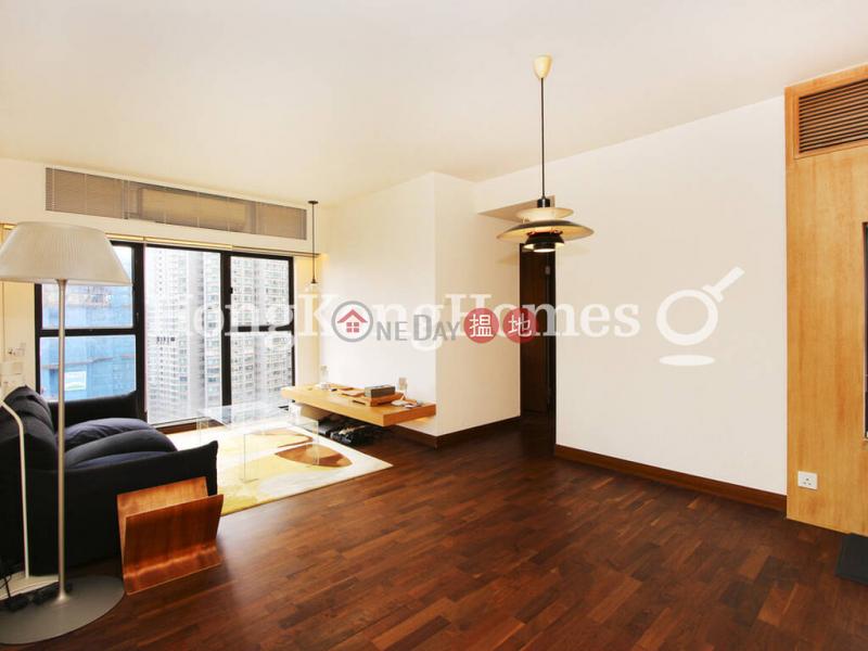 2 Bedroom Unit at Primrose Court | For Sale | Primrose Court 蔚華閣 Sales Listings