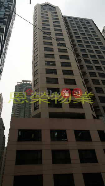 TEL: 98755238, Toi Shan Centre 台山中心 Rental Listings | Wan Chai District (KEVIN-0503342096)