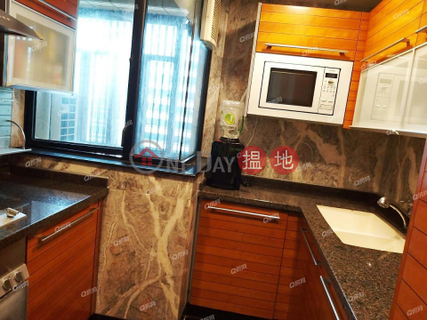 The Leighton Hill Block2-9 | 2 bedroom Low Floor Flat for Sale|The Leighton Hill Block2-9(The Leighton Hill Block2-9)Sales Listings (XGGD754900569)_0