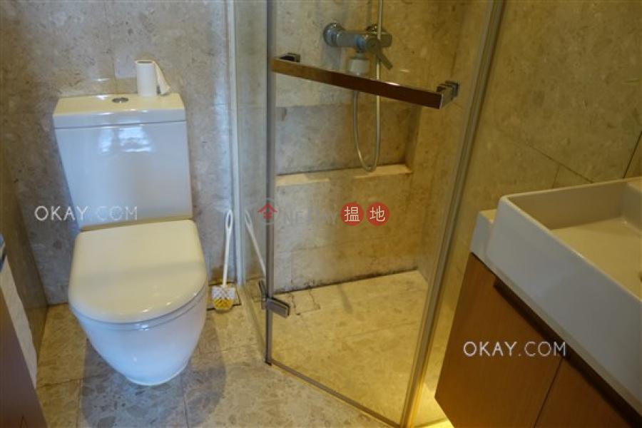 西浦 低層 住宅-出租樓盤HK$ 43,000/ 月