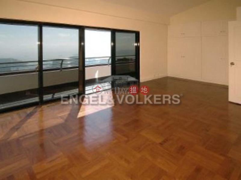 香港搵樓|租樓|二手盤|買樓| 搵地 | 住宅出租樓盤-山頂三房兩廳筍盤出租|住宅單位