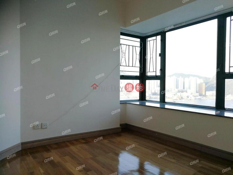 Tower 5 Grand Promenade | 3 bedroom Mid Floor Flat for Rent | 38 Tai Hong Street | Eastern District, Hong Kong Rental, HK$ 43,000/ month