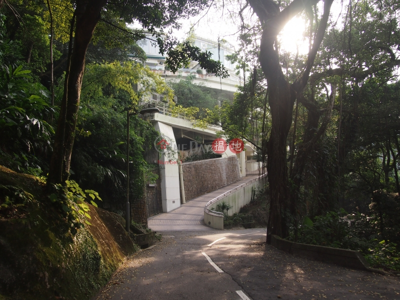 No. 73 Plantation Road (No. 73 Plantation Road) Peak|搵地(OneDay)(1)