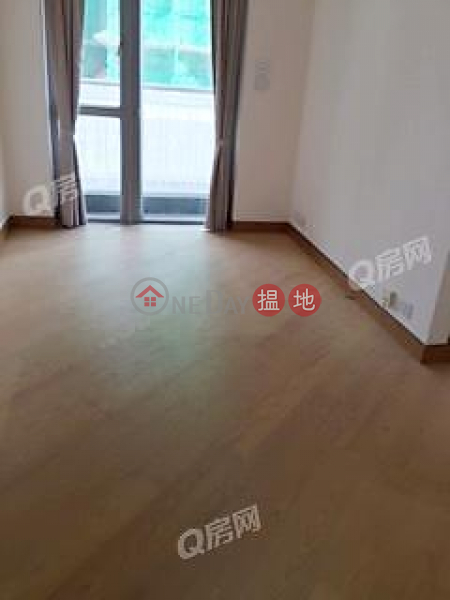 Property Search Hong Kong | OneDay | Residential | Sales Listings | The Java | 3 bedroom Low Floor Flat for Sale