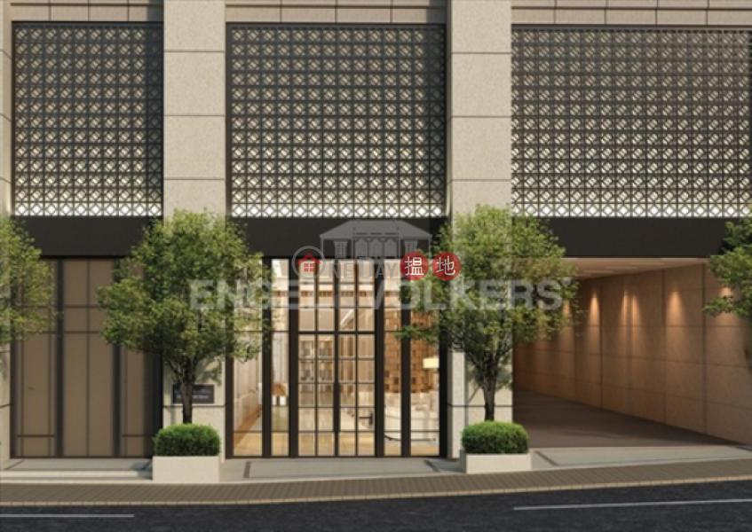 香港搵樓|租樓|二手盤|買樓| 搵地 | 住宅|出售樓盤|堅尼地城4房豪宅筍盤出售|住宅單位