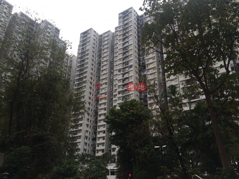 City Garden Block 7 (Phase 2) (City Garden Block 7 (Phase 2)) North Point|搵地(OneDay)(1)