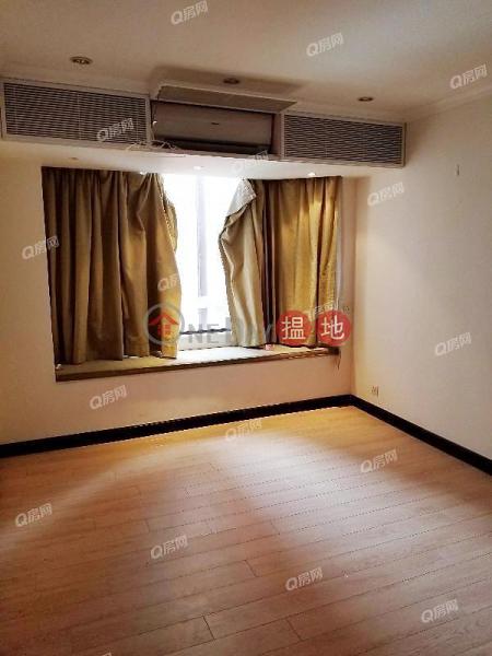 1 Tai Hang Road | 1 bedroom High Floor Flat for Rent, 1 Tai Hang Road | Wan Chai District | Hong Kong, Rental, HK$ 30,000/ month