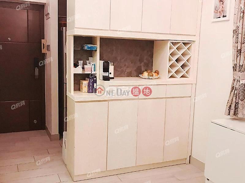 Ravana Garden Block 4 | 3 bedroom Low Floor Flat for Sale 1-3 On King Street | Sha Tin, Hong Kong | Sales, HK$ 8.68M