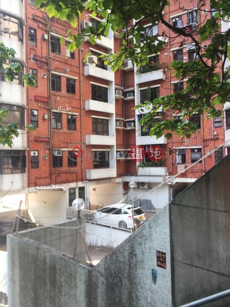 Shing Loong Court (Shing Loong Court) Tin Hau|搵地(OneDay)(3)