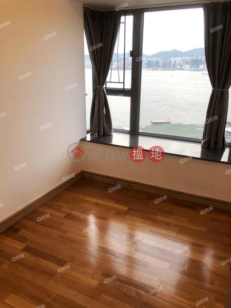 Property Search Hong Kong | OneDay | Residential | Rental Listings Tower 6 Grand Promenade | 3 bedroom Low Floor Flat for Rent