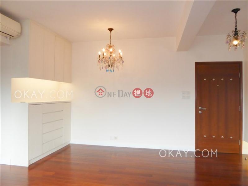 香港搵樓|租樓|二手盤|買樓| 搵地 | 住宅出租樓盤2房1廁,實用率高,極高層《禮賢閣出租單位》