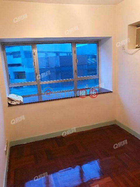 South Horizons Phase 2, Mei Hay Court Block 18 | 2 bedroom Low Floor Flat for Rent|South Horizons Phase 2, Mei Hay Court Block 18(South Horizons Phase 2, Mei Hay Court Block 18)Rental Listings (XGGD656805474)_0