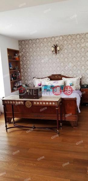 香港搵樓 租樓 二手盤 買樓  搵地   住宅-出售樓盤-豪宅地段,無敵景觀,煙花海景,身份象徵《竹麗苑買賣盤》