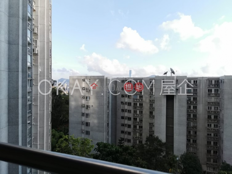 Property Search Hong Kong | OneDay | Residential, Rental Listings Charming 3 bedroom in Kowloon Tong | Rental