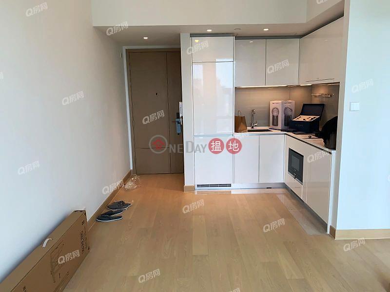 Malibu Phase 5A Lohas Park | 2 bedroom High Floor Flat for Rent | Malibu Phase 5A Lohas Park MALIBU日出康城5A期 Rental Listings