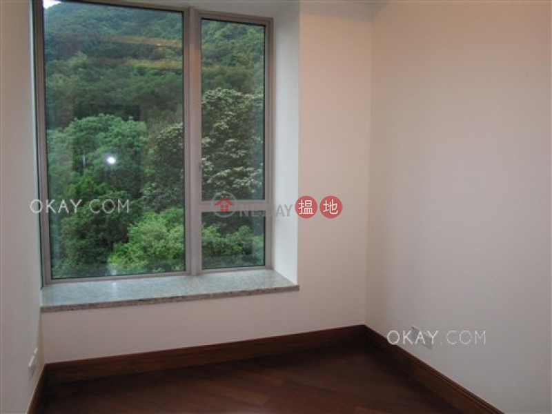 Cluny Park | High | Residential | Rental Listings | HK$ 88,000/ month