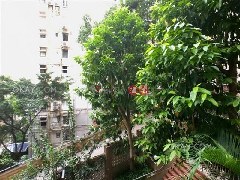 英輝閣低層 住宅-出租樓盤 HK$ 32,500/ 月