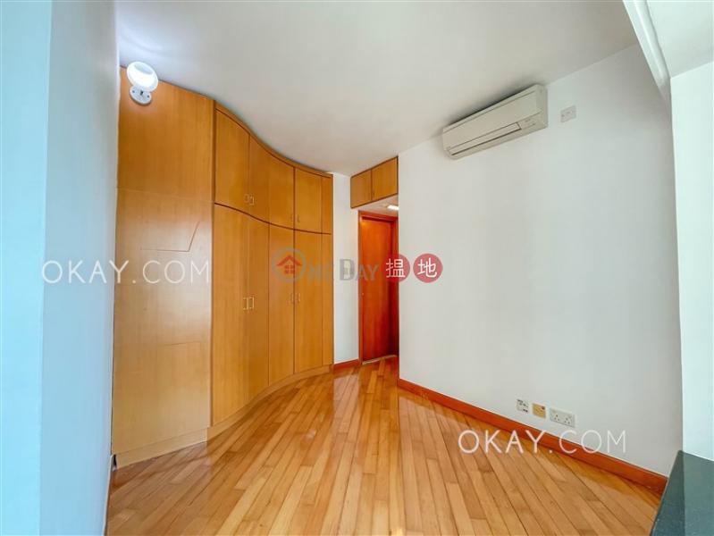 HK$ 34,000/ month Sorrento Phase 1 Block 6 | Yau Tsim Mong Luxurious 3 bedroom in Kowloon Station | Rental