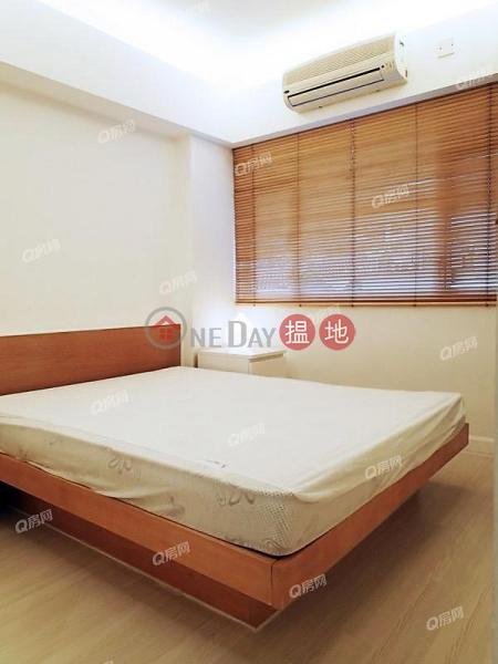 太平大廈|低層-住宅-出租樓盤|HK$ 23,000/ 月