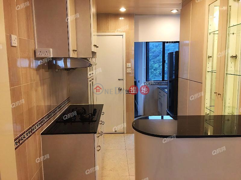 HK$ 50,000/ month Tower 3 37 Repulse Bay Road   Southern District   Tower 3 37 Repulse Bay Road   2 bedroom High Floor Flat for Rent