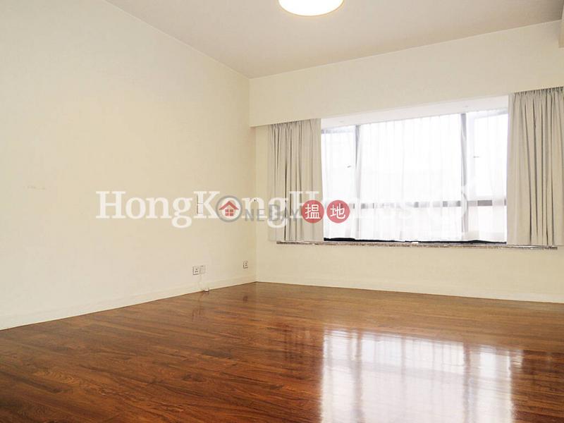 HK$ 78,000/ 月殷豪閣|西區|殷豪閣三房兩廳單位出租
