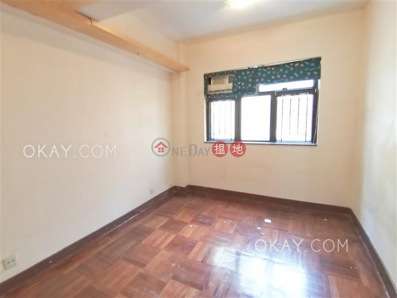 Rare 4 bedroom on high floor with parking | Rental 90-92 Robinson Road | Western District | Hong Kong, Rental | HK$ 55,000/ month