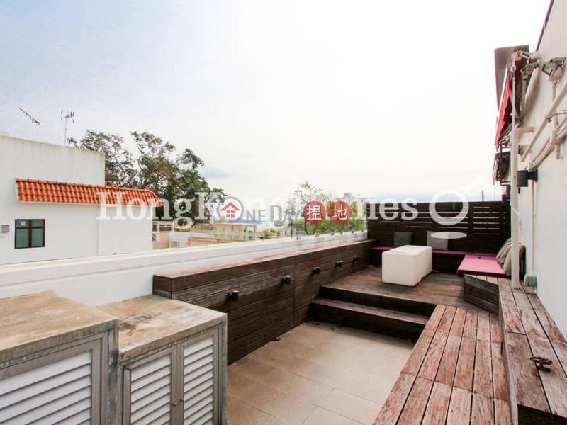 CNT Bisney Unknown Residential, Sales Listings, HK$ 14.6M