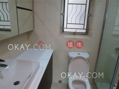 3房2廁,極高層,星級會所《擎天半島1期6座出租單位》|擎天半島1期6座(Sorrento Phase 1 Block 6)出租樓盤 (OKAY-R37631)_0