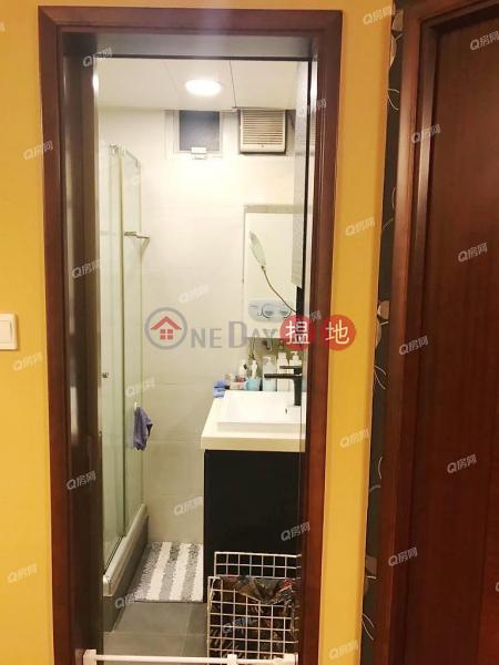 Kin Ming Estate - Kin Wah House | 2 bedroom Low Floor Flat for Sale | Kin Ming Estate - Kin Wah House 健明邨 健華樓 Sales Listings