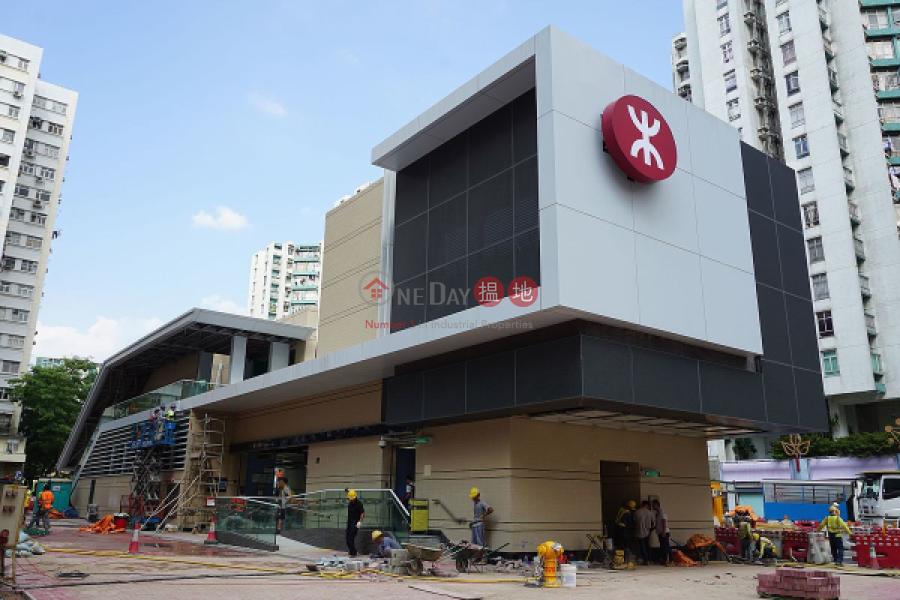 黃埔花園三房兩廳筍盤出售|住宅單位18-22德豐街 | 九龍城香港|出售HK$ 1,280萬