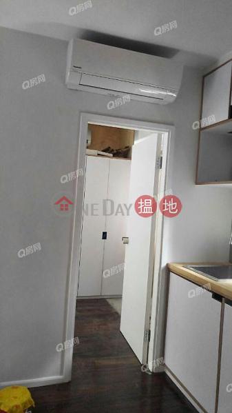 HK$ 11.7M Windsor Court, Central District Windsor Court | 2 bedroom Low Floor Flat for Sale