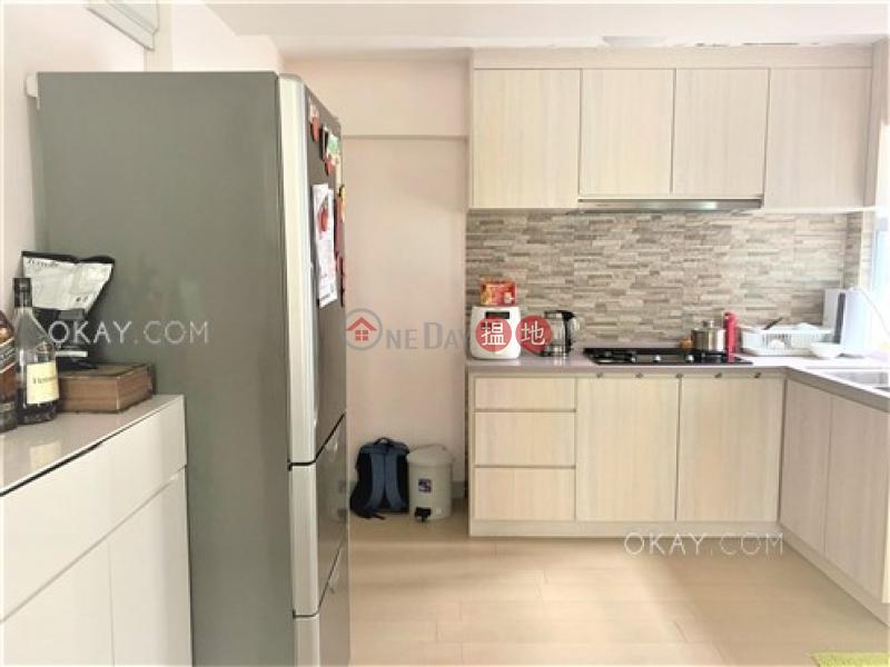 香港搵樓|租樓|二手盤|買樓| 搵地 | 住宅出售樓盤|2房1廁《鳳輝閣出售單位》