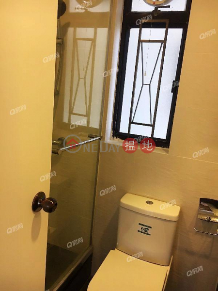HK$ 11.8M, Heng Fa Chuen Block 26 Eastern District, Heng Fa Chuen Block 26 | 3 bedroom Low Floor Flat for Sale