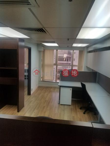 TEL: 98755238 401-403 Lockhart Road | Wan Chai District | Hong Kong, Rental HK$ 20,000/ month