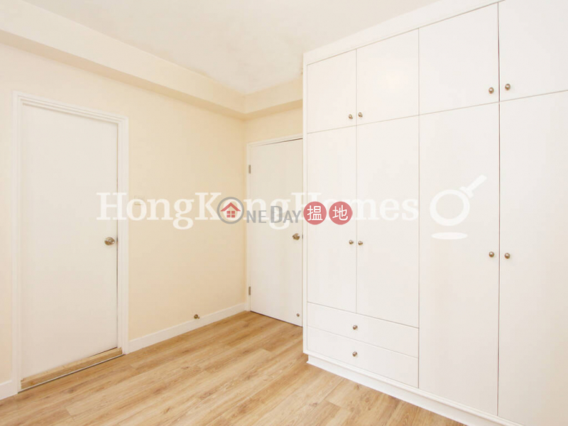 Roc Ye Court Unknown Residential   Rental Listings HK$ 33,000/ month