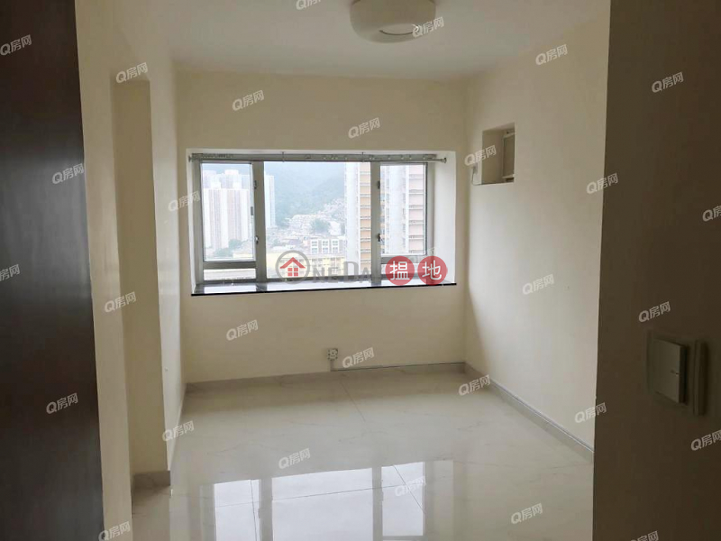 South Horizons Phase 3, Mei Cheung Court Block 20 | 2 bedroom High Floor Flat for Rent | South Horizons Phase 3, Mei Cheung Court Block 20 海怡半島3期美祥閣(20座) Rental Listings