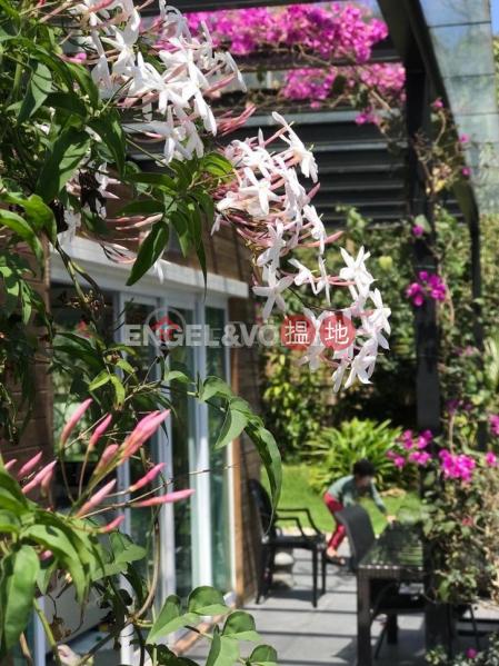 2 Bedroom Flat for Sale in Sheung Wan 63 Wing Lok Street | Western District | Hong Kong | Sales HK$ 15.6M