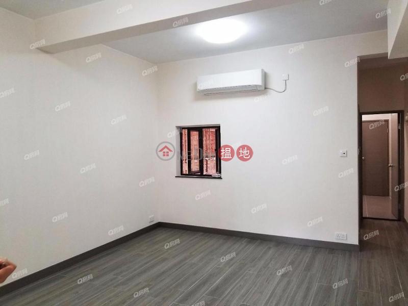 173 Wong Nai Chung Road | 2 bedroom Mid Floor Flat for Rent | 173 Wong Nai Chung Road 黃泥涌道173號 Rental Listings