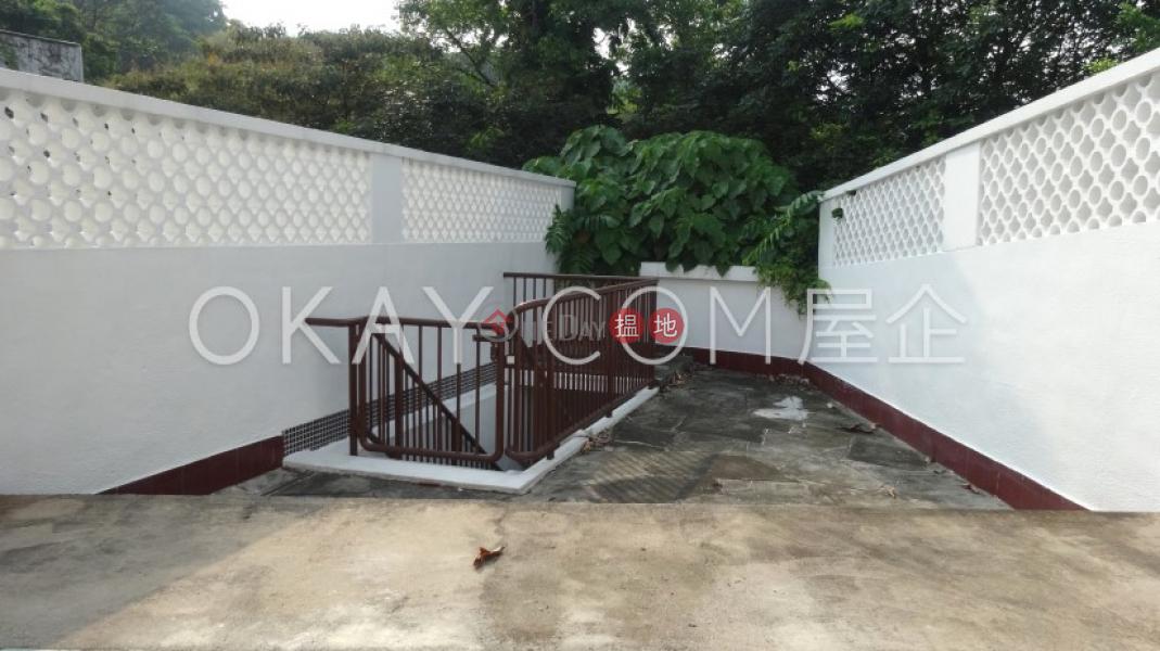 HK$ 2,300萬寶石小築 西貢 3房2廁,連車位,獨立屋寶石小築出售單位