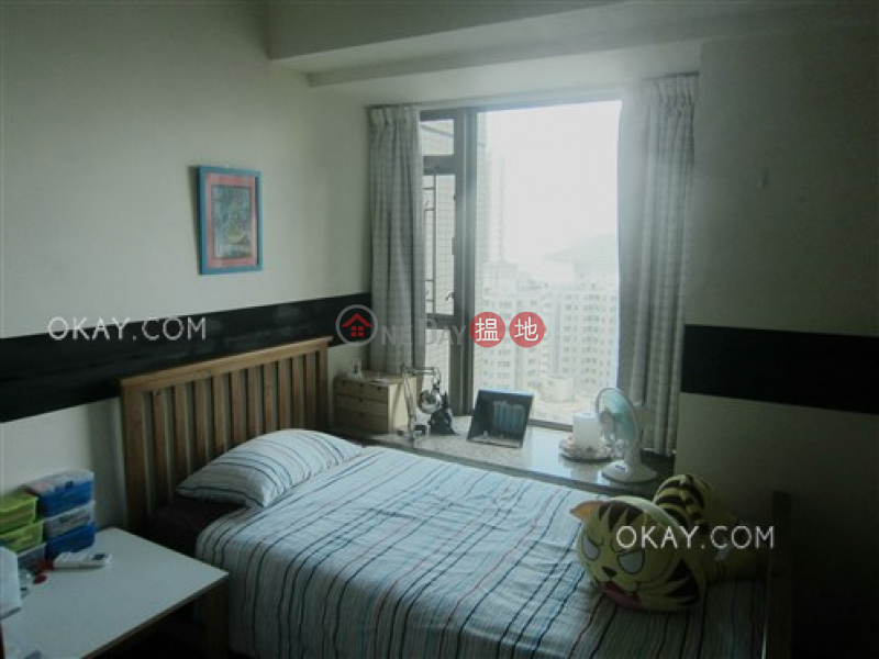 Property Search Hong Kong | OneDay | Residential | Sales Listings | Luxurious 4 bedroom in Western District | For Sale